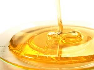 Виды меда: специфика и свойства разных сортов
