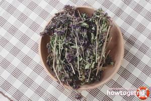 Как сушить мелиссу – рекомендации и советы по заготовке сырья