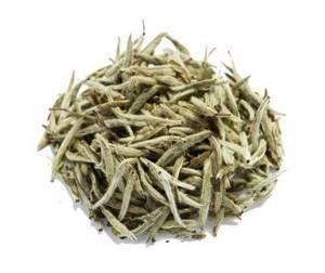 Чай Серебряные нити: его особенности и польза