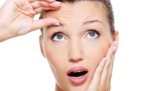 Маска из петрушки для лица – от морщин, пигментных пятен, прыщей и питательные