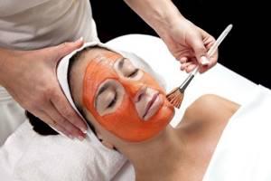 Красная глина – для молодости и здоровья кожи и волос