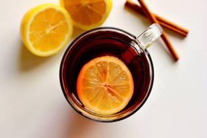 Как заваривать мяту: особенности приготовления душистого чая