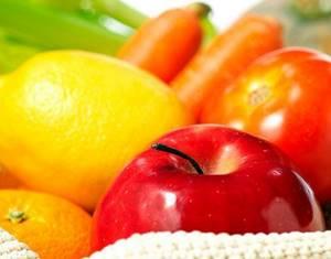 Чем лечить заеды в уголках губ: мази, народные рецепты и хитрости