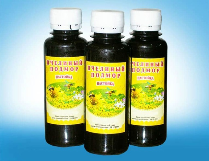 Пчелиный подмор: лечебные свойства, как принимать это средство, польза, вред и возможные противопоказания