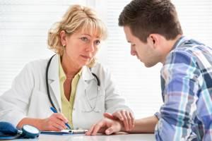 Пустырник: лечебные свойства и противопоказания, какая форма выпуска лучше – экстракт в таблетках или каплях