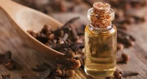 Масло гвоздики: свойства и применение, как использовать и сделать его в домашних условиях, где можно купить