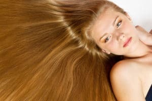 Удаление волос с помощью куркумы: как использовать для депиляции, рецепты эффективных масок