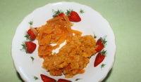 Варенье из кабачков: простые рецепты