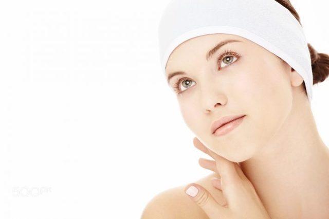 Касторовое масло для лица: с какими проблемами поможет справится, применение препарата в косметологии