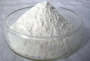 Каррагинан Е407 – ценность и применение пищевого стабилизатора