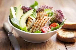Как набрать вес в домашних условиях: советы и рекомендации