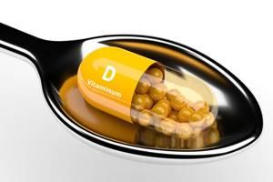 Витамин d3— «Чистая» польза солнца для ребенка в нескольких каплях: миф или реальность