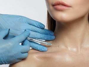 Гиалуроновая кислота и коллаген: в чем разница, как эти вещества влияют на организм и здоровье кожи лица