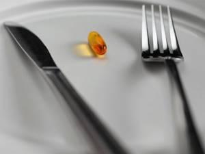 Рыбий жир в капсулах: какой производитель лучше всех