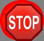 Настойка аконита джунгарского: применение при раке, инструкция по использованию, противопоказания