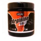 Аргинин в бодибилдинге: как правильно принимать? Роль вещества в спортивном питании., польза от приема креатина и аргинина вместе