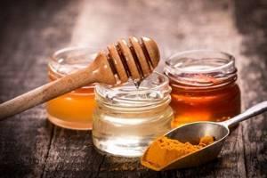 Куркума при сахарном диабете: как правильно принимать, польза от этой приправы и снижает ли она сахар в крови