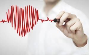 Коэнзим q10: о молодости и здоровье сердца