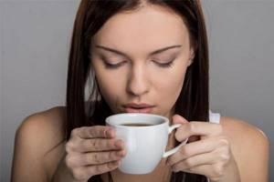 Крепкий чай при поносе – эффективное народное средство