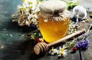 Какой мед не засахаривается – перечень и описание некоторых сортов