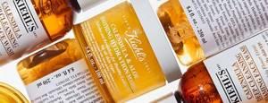 Крем с календулой от марки boiron - универсальное средство для домашней аптечки