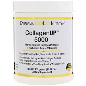 Коллаген neocell: средства с биоактивным белком, что он дает организму и отзывы о препаратах
