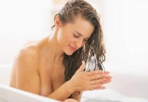 Маска против выпадения волос – рецепт приготовления и правила использования