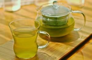 Подорожник с медом: лечебные рецепты