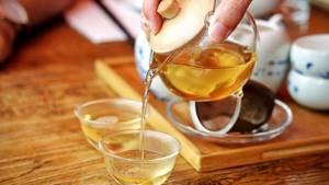 Чай с бергамотом: какими полезными свойствами он обладает, можно ли пить беременным женщинам