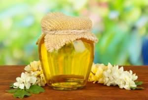 Мед при простуде: мощный удар по вирусам и инфекции!