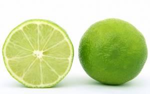 Фрукт лайм: чем он отличается о лимона, полезные свойства плодов и их применение