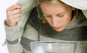 Прополис при ангине: рецепты и правила применения
