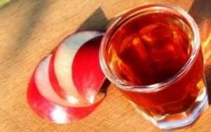 Настойка корня калгана на водке: польза могущника