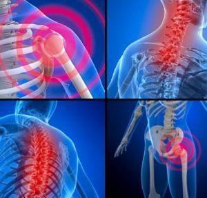 Коллаген в спортивном питании: чем полезен для спортсменов, из чего получают добавку искусственным путем