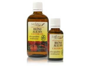 Касторовое масло: способы применения  для кожи, как с его помощью избавиться от папиллом и бородавок