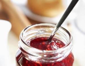 Соус из барбариса: оригинальные рецепты