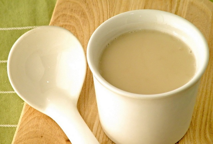 Прополис с молоком: комплексное лечение заболеваний