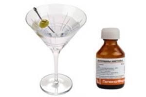 Валериана: лечебные свойства и противопоказания, успокоительное повышает или понижает давление, совмещение с алкоголем