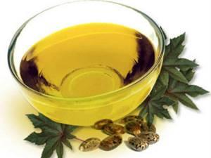 Касторовое масло: из чего его делают и где можно купить, состав и полезные свойства для человека, для чего оно используется