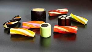 Корень солодки – о пользе и правилах применения