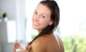 Лецитин в косметике: польза для волос, лица и кожи, особенности средств
