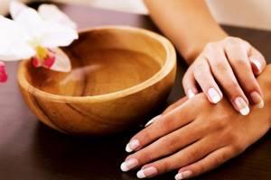 Маска для рук с мёдом – СПА-салон дома