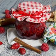 Варенье из лесной земляники – рецепты и правила приготовления