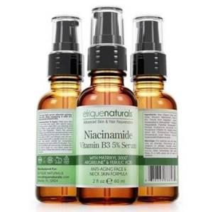 Никотинамид: что это такое, почему витамин стал лекарственным средством, как он поможет здоровью и где можно купить