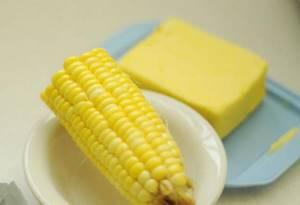 Как варить кукурузу – лучшие методики