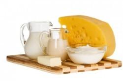 Рацион-антистресс: 4 продукта, которые успокоят нервы