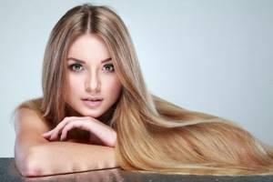 Осветление волос медом, или многогранность привычного продукта