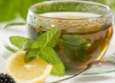 Чай с мелиссой: один ответ на сто болезней и бед
