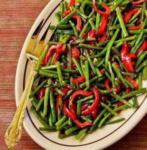 Маринованная спаржа – как приготовить деликатес в домашних условиях?