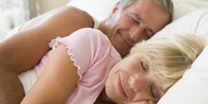 Восковая моль: лечение различных заболеваний
